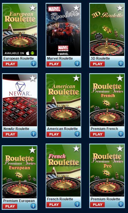 boyles-casino-roulette