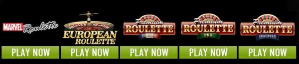ladbrokes-roulette-games