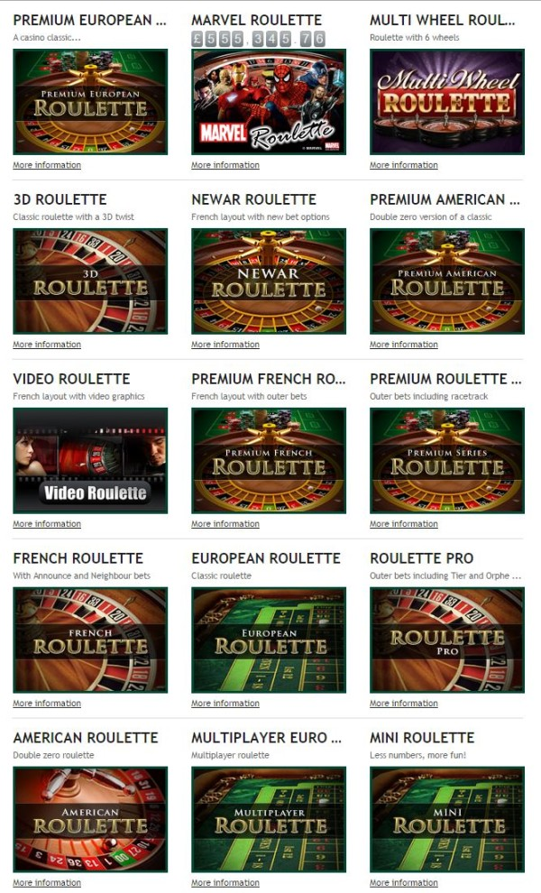Paddy power online casino rigged new gambling law minnesota